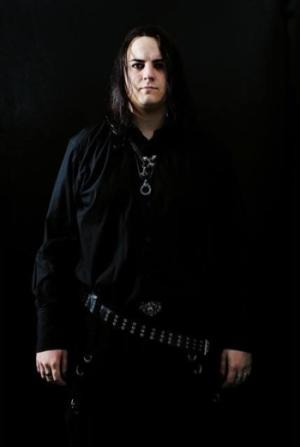 Martin Piekar- Lyriker